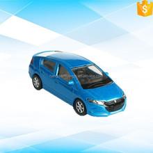 1:64 push back metal metal car model adult toy car for big kids