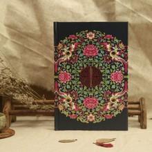 Phoenix & Peony original design good quality hardcover notebook