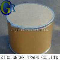supply anti staining agent for back to stain of textile fabric