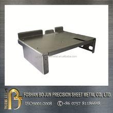 china manufacturing custom metal bending parts , bending spare parts