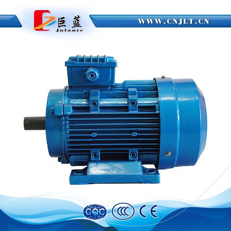 Electric motor 25kw 3 phase induction motor buy electric for Protection of 3 phase induction motor