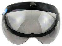 Face Shield Visor For Helmet Hot Sale In China