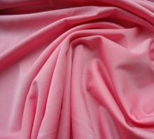 wholesale polyamide elastane fabric manufacturer supplier