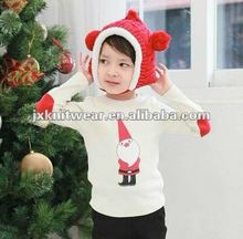 Cute children clothing printed kids tee shirts OEM factory