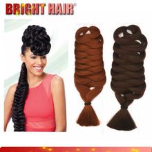 kanekalon braiding hair wholesale x-pression ultra braid synthetic hair
