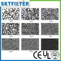 Open Cell Filter Foam Sheet skype Coco zhan 1987