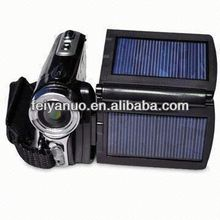 china digital camera1.3 megapixel digital camera ONVIF P2P moblie view