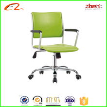 office lounge chairs back support office chairs