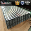 Genuine Step Tile Corrugated Metal Roofing Sheet