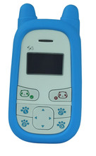 Wholesale cell phone Dog tracker gps/child personal tracker sos emergency mobile phone Wholesale cell phone