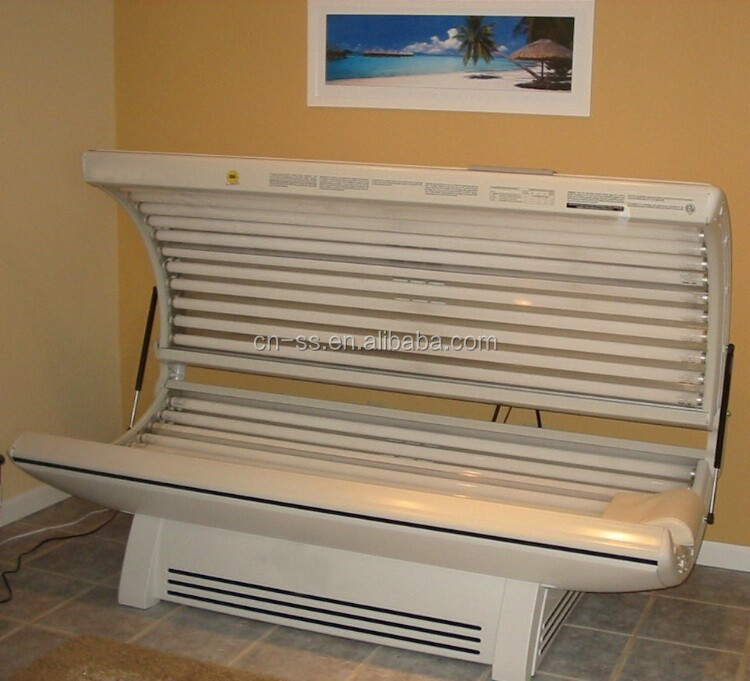 Cheap Tanning Beds Near Me