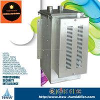 Alternative energy intensive Mini fogger ultrasonic humidifier, decorative mist humidifiers