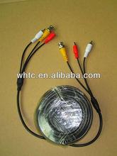 AV cable 15M (GRT-C4515A)