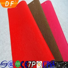 Factory Directly Provide High Quality Perforated Bags leather