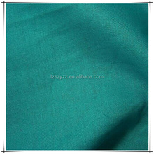 High quality 100% linen fabric for cloth