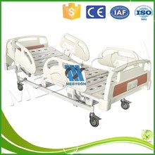 Functional linak motor remote control electric bed