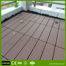 New life !wood plastic decking !high quality and low price wpc decking,swimming pool Engineered Flooring