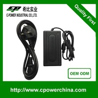 48v dc power adapter ac dc power supply 48V 1a power adapter 48W 48v dc switching power supply