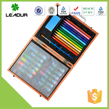 top selling wholesales school stationery