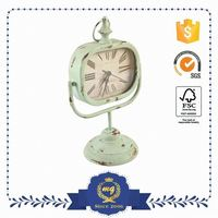 High Quality Customize Wholesale Bar Wall Clock