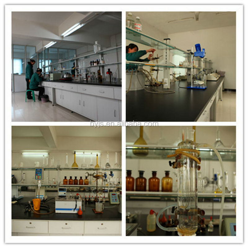 Water Treatment Chemicals Apam For The Paper Industry - Buy Water ...