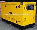 Ricardo Motor generador eléctrico / generador de electricidad 30kw