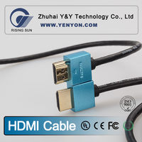 high speed awm 20276 hdmi cable 1.4