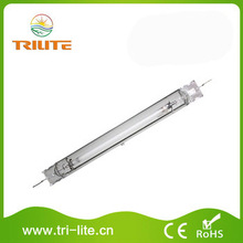 Wholesale customized double ended lamp for hydroponics