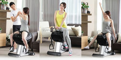 ab flyer exercise equipment OEM WUYI ENPOWER TA-022 riding horse equipment