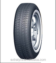 beautiful car tire with good quality,Lanvigator tire Whitewall car tires