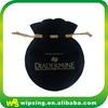 /product-gs/custom-hot-stamped-velvet-jewelry-bag-round-shape-drawstring-velvet-bag-60034171785.html