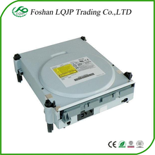 Original Lite on DVD ROM Drive for XBOX360 DG-16D2S