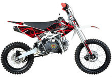 PH07B 125cc 140cc 150cc 160cc dirtbike pit bike offroad lifan high quality motorcycle