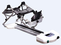 Automatic CPM Medical for Knee/ YTK-F knee rehabilitation equipment
