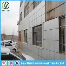 External Wall Insulation Grants Suppliers,External Wall Insulation Grants Price