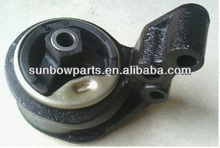Engine Mount FOR VOLVO S40 OEM:30611049