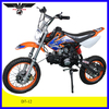 Chinese new 125cc dirt bike for sale cheap (D7-12)