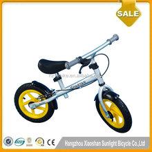 2015 China Made Kids Bicycle 12inch Bmx Dirt Mini Bike