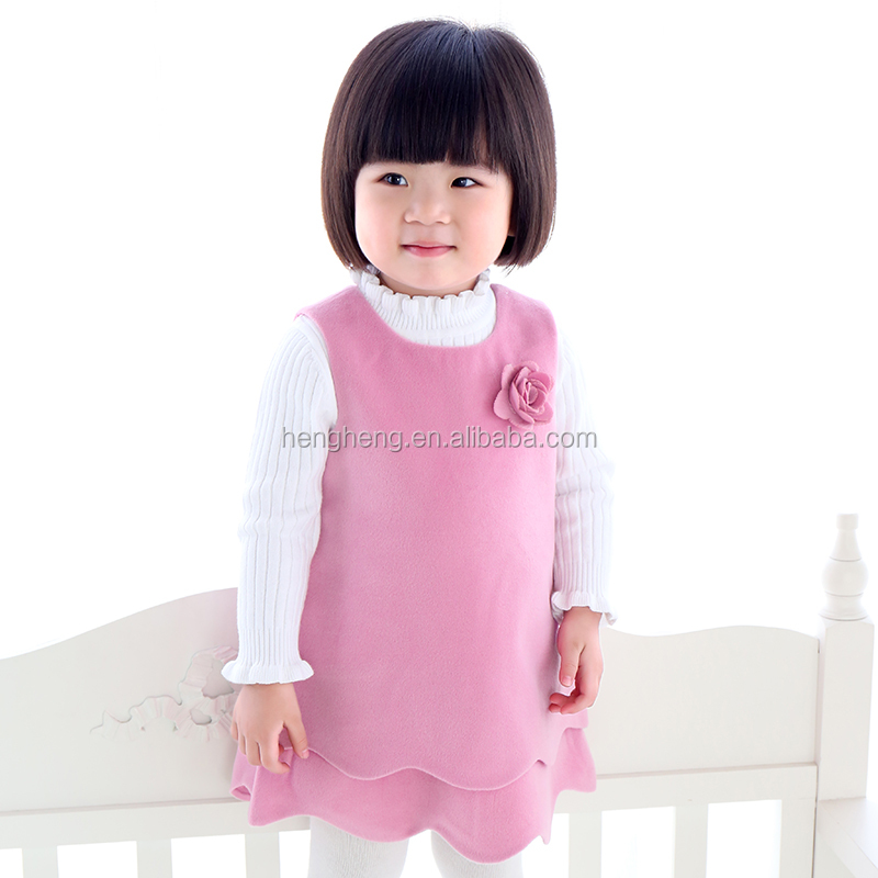 Spanish Baby Clothes Baby Girl Clothes A Line Dress