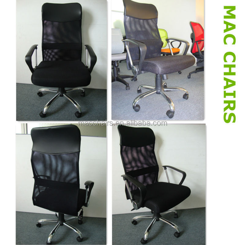 Used Office Furniture Eames Style Office Chair Silla De