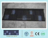 lightweight roofing tile in china africa nigeria