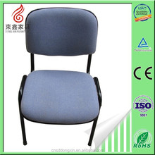 Best selling cool chairs conference chairs adirondack chairs