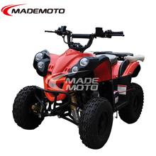 Four Stroke Cheap 110CC ATV for Sale