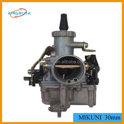 Chinese keihin carburetor ,hot sell brizel carburetor ,top quality keihin carburetor motorcycle
