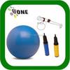 2014 most popular High Quality Gym Ball/ Anti-burst Yoga Ball