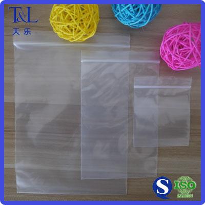 ziplock bag 2-2