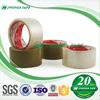 20 Years Experience Manufacturer Bopp Adhesive Tape Jumbo Roll Hot Sale