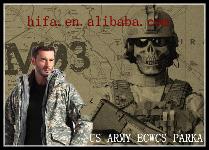 US ARMY ECWCS PARKA 1.jpg