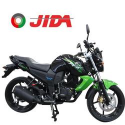 cool 200cc street bike super asia motorcycle JD200S-2