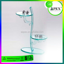Acrylic Medal Display Stand/ Trophy Display Stand